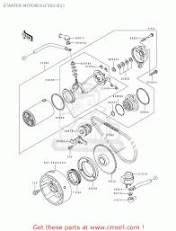 kawasaki klf 300 transmission related keywords u0026 suggestions