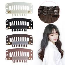 snap hair online get cheap hair weft snap aliexpress alibaba