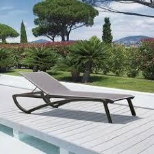 Balencia Chaise Cushions Set Of Two Balencia Chaise Cushions Special Order U0027dove U0027 429
