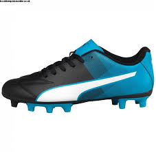 buy football boots uk football boots