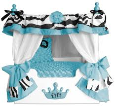 Rooms To Go Princess Bed Seashell Crown Canopy Mermaid Princess Bed By Thefairypaintbox