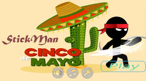 stickman in mexico android apps on google play