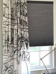 shade o matic gallery habillage de fenêtres pinterest shades