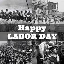 g cloud backup happy labor day so why do we celebrate it