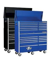 tool chest and cabinet set extreme ex5621cr set top tool chest and roller cabinet tool box