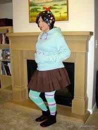 Chipmunk Halloween Costume Alvin Chipmunks Halloween Costume Wear