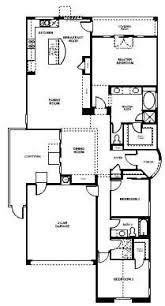 bradford floor plan bradford at providence in northwest las vegas by ryland homes