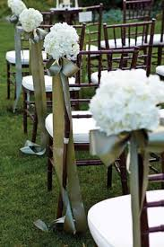 wedding flowers ri rhode island wedding with nature theme inside weddings