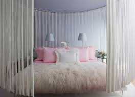 Fun And Cool Teen Bedroom Ideas Freshomecom - Bedroom design ideas for teenage girl