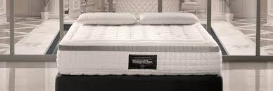 mattress collection resource furniture