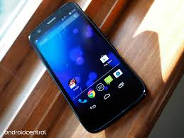 android version 4 4 4 verizon moto g gets android 4 4 4