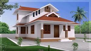 old house plans in sri lanka youtube