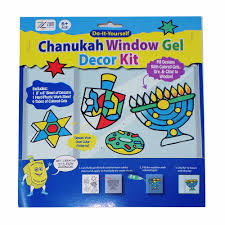 hanukkah stickers hanukkah arts and crafts kid s hanukkah activities