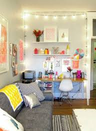 chambre dado idee deco chambre fille ado get green design de maison