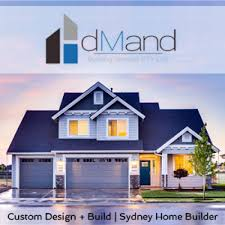 Custom Home Builder Online Custom Home Builders In Sydney Construction Online Advertising