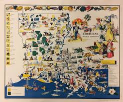 World Map Ww1 World War 1 Map Of Europe Inspiring World Map Design by Posts From The Map Division