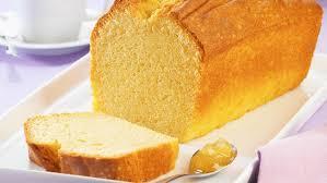 recettes cuisine actuelle gâteau nature sans yaourt facile et pas cher recette sur cuisine