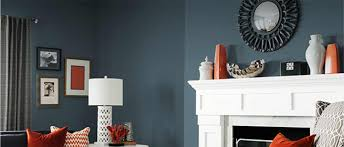 home depot interior paint brands behr marquee interior paint