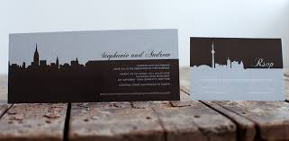 wedding invitations toronto to be choosing your wedding invitations