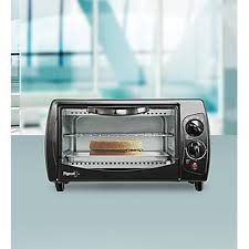 Oven Toaster Griller Reviews Pigeon 9 L Oven Toaster Griller Otg Black Otg U0027s