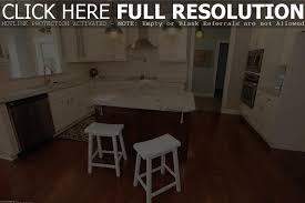 kitchen plans with islands kitchen islands l shaped kitchen plans with island best ideas