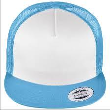 caps selber designen trucker cap mit eigenen ideen designen und günstig bestellen