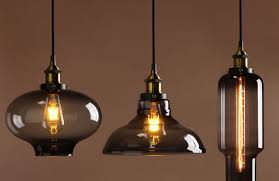Pulley Island Light Lighting Pulley Pendant Light Fixtures Baby Exit With Pulley