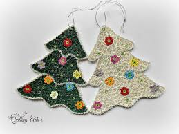 694 best quilling ornaments images on