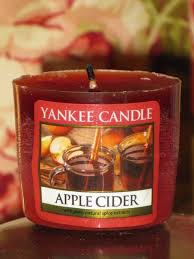 Fall Scents Yankee Candle Fall Scents Ooooh Page 33