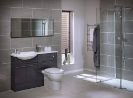 grey bathrooms ideas 20 creative grey bathroom ideas to inspire you let s look at