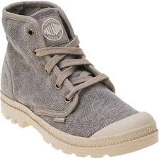 palladium womens boots sale shoes palladium boots polyvore