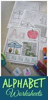 kindergarten worksheets and games free alphabet worksheets