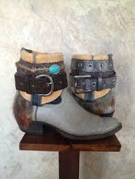 womens cowboy boots size 9 1 2 most recent craft fold cowboy boots from an pair