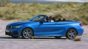 nissan micra quietscht beim fahren erfrischend dynamisch bmw m235i cabrio im bvz test bvz at