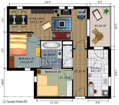 Free Floor Plans The 10 Best Online Room Planners Room Planner Planners And Website