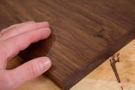 3 tricks for a beautiful walnut wood finish u2013 woodworkers source blog