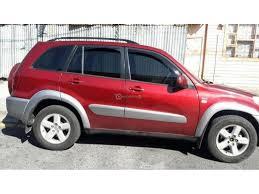 toyota rav4 2004 used car toyota rav4 costa rica 2004 se vende rav4 2004 precio