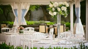 top wedding decor themes for 2017 vogue india vogue wedding