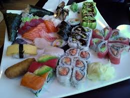 Best All You Can Eat by Best Value All You Can Eat Sushi In Boston The Busy Foodie