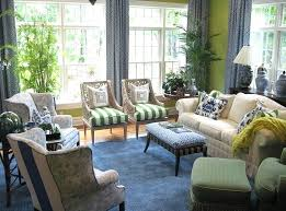 blue green living room living rooms and ideas to match blue gray living room view in