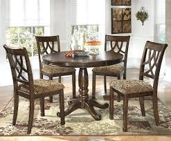 formal dining room sets for 12 formal dining table kitchen table sets formal dining room sets