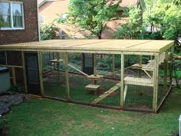 archadeck builds all types of outdoor structures check out the