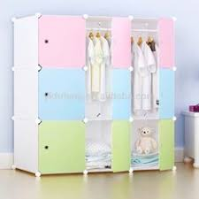 Plastic Bedroom Furniture by Super Quality European Design Bedroom Furniture Wardrobe Plastic