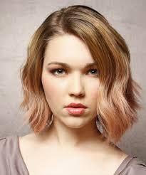 pictures of medium haircuts for women of 36 years medium hairstyles for women 36 haircuts hairstyles 2018