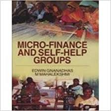 self help finance amazon in buy micro finance and self help groups book at low