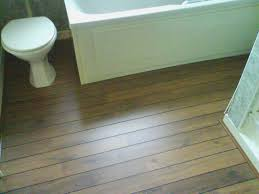 Laminate Flooring B Q Laminate Flooring B Q Image Of Kitchen Laminate Flooring B Q