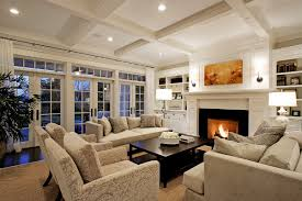 pictures of nice living rooms living room interesting beautiful living rooms traditional