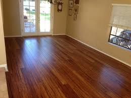 cleaning scraped hardwood floors wood floors
