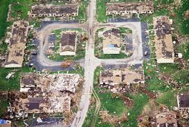 hurricane andrew florida u0027s last category 5 storm in photos