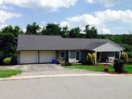 gutter contractor york pa roofing contractor york county